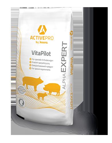 ActivePro Sack VitaPilot